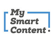 MY SMART CONTENT.