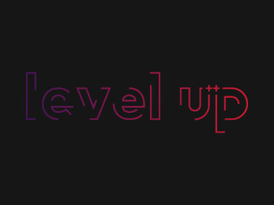 Team Level Up