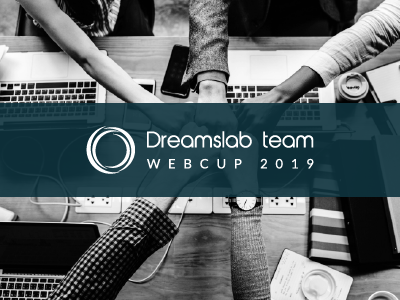 Team Dreamslab